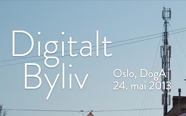 digitalt_byliv_brick